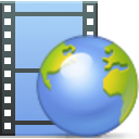 Easy HTML5 Video icon