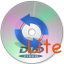 DVD-Ripper Lite icon
