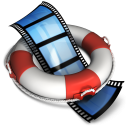 MAGIX Video Recorder icon