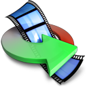 MAGIX Video Converter icon