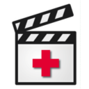 TerraTec Video Rescue icon