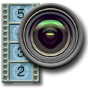 USBVision Capture icon