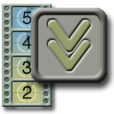 USBVision Exporter icon
