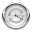 ChronoSync icon