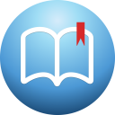 Bookmarks Menu icon