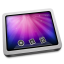 Screens icon