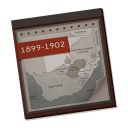 Boer War - History And Mysteries icon