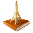 French Class Study Daily icon