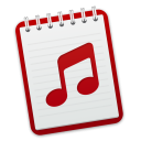 Voice Recorder - Study Memos icon