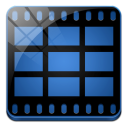 Movie Collage Creator icon