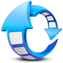 Swift Converter 2 icon