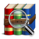 SmartZipper Viewer icon