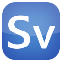 Super Vectorizer 2 icon
