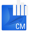 EFI Color Manager icon