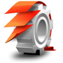 Command WorkStation icon