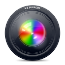 ILS Support icon
