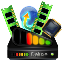 MonitorDeluxe icon
