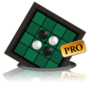Reversi Multiboard icon