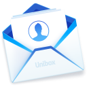 Unibox icon