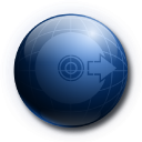 Virtual DVDs icon