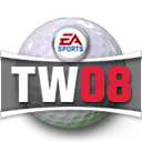 EA Game Register icon