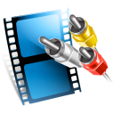 Elgato Video Capture icon