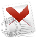 Gmail Dock icon