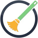 TCleaner icon