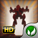 Red Storm icon