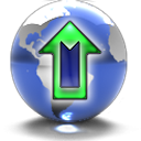 Safari Bookmark Exporter icon