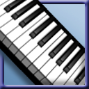 Piano Method icon