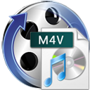Emicsoft M4V Converter for Mac icon