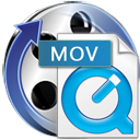 Emicsoft MOV Converter for Mac icon