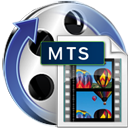 Emicsoft MTS Converter for Mac icon