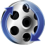 Emicsoft Video Converter for Mac icon