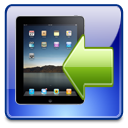 Emicsoft iPad to Mac Transfer icon