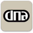 DNA Netti icon