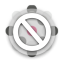 eMusic Download Manager icon