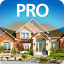 Home Design Studio Pro icon