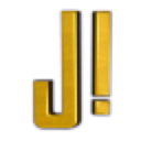 JEOPARDY Super Deluxe icon
