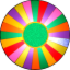 Wheel of Fortune Super Deluxe icon