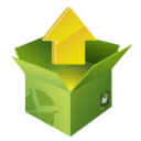 PackManager icon