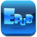 Enolsoft EPUB Creator icon