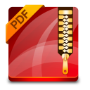 Enolsoft PDF Compressor icon