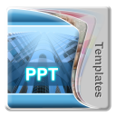 Templates-for-PowerPoint icon