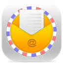 Winmail Viewer icon