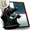 ChessKnight icon