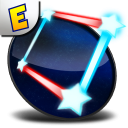 DotsDeluxe icon
