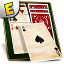SmoothSolitaire icon