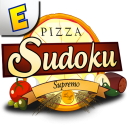 SudokuSupremeFree icon